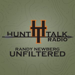 EP023:  Randy talks hunting issues with Greg Gianforte, Montana candidate for Governor.