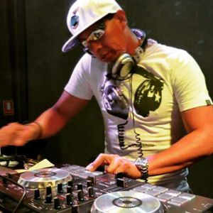MIX DJ PACO TECHNO