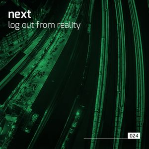 Log Out From Reality 024