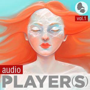 audioPLAYER(S)