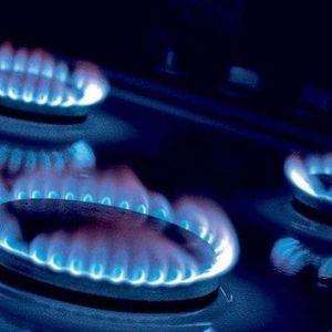 Ask Sarah: Energy suppliers failing