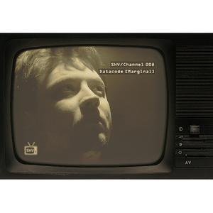 SHV/Channel 008: Datacode [Marginal]