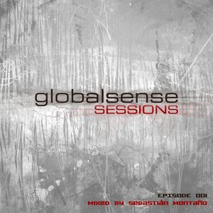 Globalsense Sessions 01