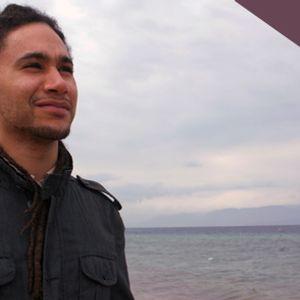 Podcast 234: Chief Boima