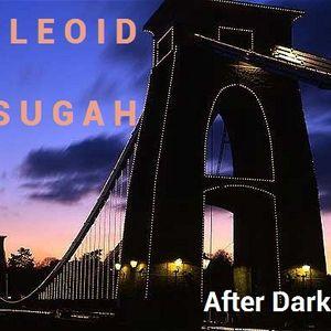 Nucleoid b2b T & Sugah present: After Dark Radio Promomix