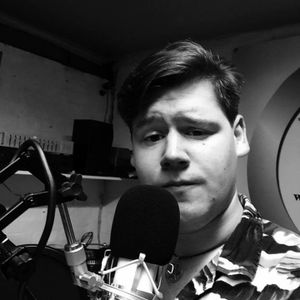 The Jack Calloway Show - Episode 5 (18/06/2017)