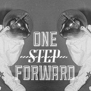 One Step Forward - 14th February 2013