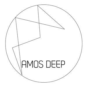 Amos Deep - London Promo August 2014