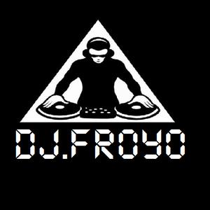 DJ.Froyo - Fk'ing Levels