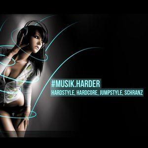 CaSü - HardeR-Styles Vol. 21 (Emotion Edition)