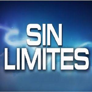Sin Limites 26 - 07 - 15