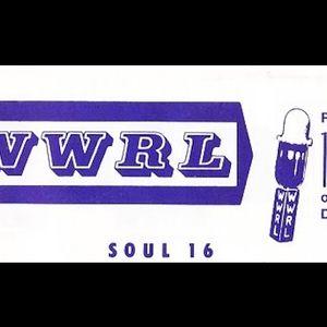 WWRL - New York - 1978-09-20 - 0530-0615 - Bobby Jay