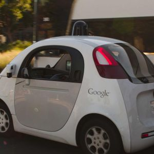 Pondering the prospects of driverless cars