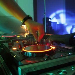 Prestige Club Live mix #1