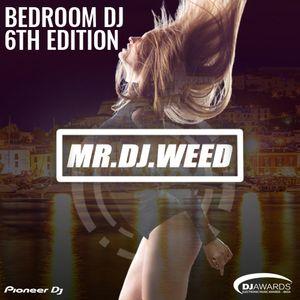 Bedroom DJ 6th Edition - Mrdjweed