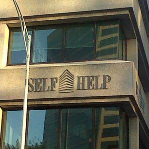 Self-Help Volume 5
