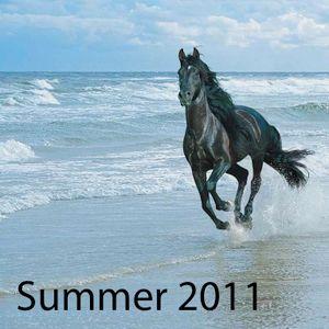 Mike Romance - Summer 2011 Mix