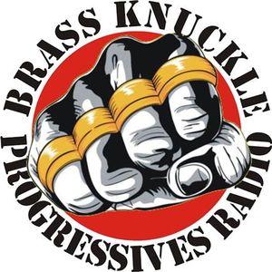 Brass Knuckle Progressives Radio (WHITE HOUSE CORRESPONDENTS DINNER 2016)