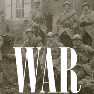 Sentimentale Jugend declares WAR! 8/5/12
