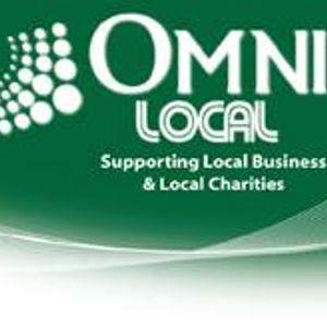 Omni Business Hour No 1