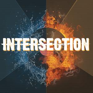 Stefan ZMK @ Intersection - Rotterdam 2013 [Industrial Hardcore|Breakcore|Tekno]