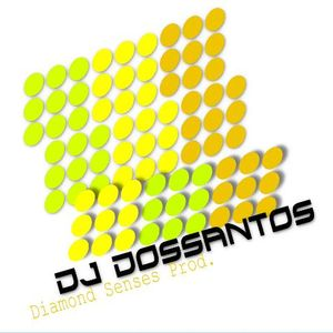 DosSantos HouseMusic session one
