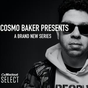 Cosmo Baker Presents: Episode 1
