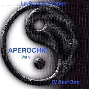 APEROCHIC LE QUAI ST TROPEZ 3