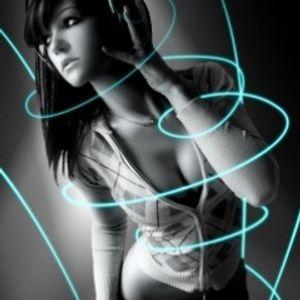 """DJ ACE """"withME 2NYC"""" 2011 Podcast"""
