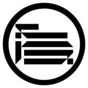 AVALAF RADIO SHOW - FINITE TAKEOVER - 9-11-2011 part 1