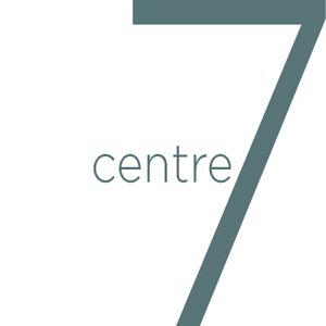 Centre 7