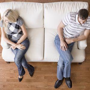 O distanciamento do casal — e o antídoto