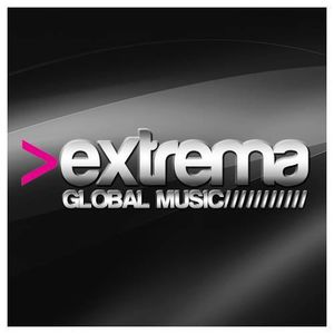 Extrema Night Roma