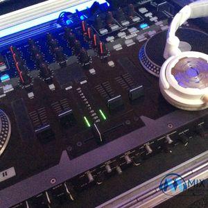 DJ Seth Michaels SUMMER MIX 2015