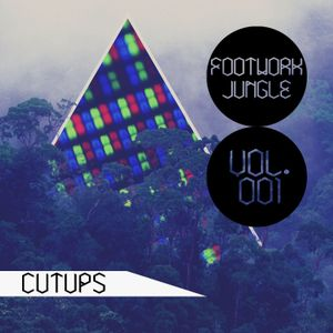 CUTUPS ~ƒ⊗⊗✞ωσяк נ∇ηgℓє мιχ ѕєяιєѕ νσℓ.001