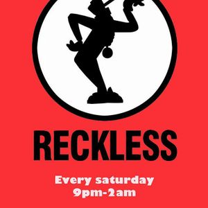 26.03.2016@reckless dj jase graham house mix