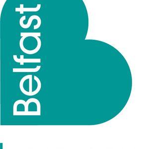 belfast pt2