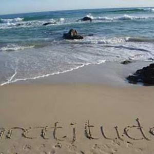 Everlasting Gratitude