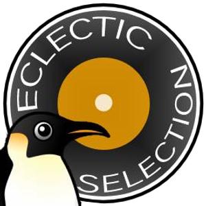 Eclectic Selection 19 September 2021 - Punk, New Wave & Reggae Bands at West Runton Pavilion 1976-78