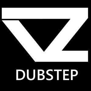 Dubstep 07 (Alternative dubstep set)