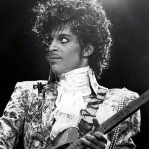 Prince 21.04.2016