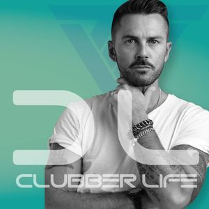 Clubber Life 10X01 14.12.2016