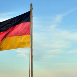 Who Is Germany? (Part 1)
