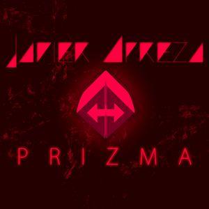 Javier Apreza - Prizma (Original Mix)