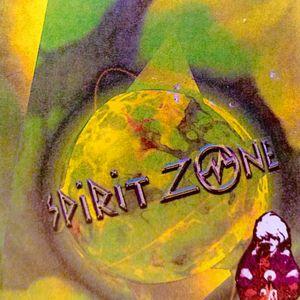 Spirit Zone Lounge Part2 199X Rec.43