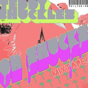 Teddy Shuckles - Oh Shucks Mix