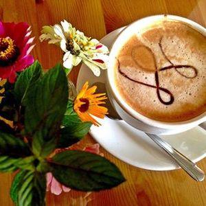 Emisiune Speciala News Cafee Sambata 22 Martie 2014