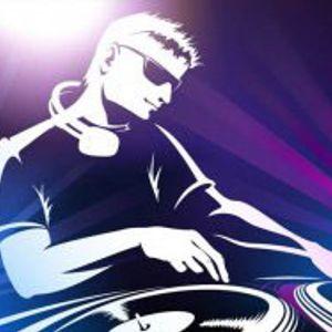 DJ Chelsea D Live Mix Feb 2011