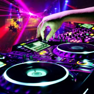 DJ Set Best Of 01 Progressive House