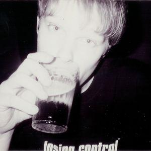 1997 mix